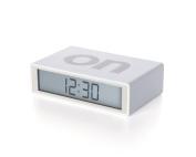 LEXON FLIP 2 LCD alarm clock
