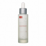 [AllbyAnn] LABSTORY Anti-wrinkle & Whitening B-TOX Lifting Serum 40ml