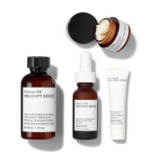 Perricone MD Sephora Beauty Insider Kit - $98.00 value