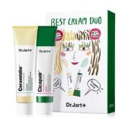 Dr.jart Best Cream Duo Edition Kit