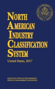 North American Industry Classification System(naics) 2017 (North American Industry Classification System