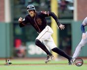 Hunter Pence San Francisco Giants 2015 MLB Action Photo (Size
