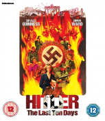 Hitler - The Last Ten Days [Region 2]