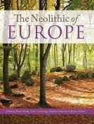 The Neolithic of Europe