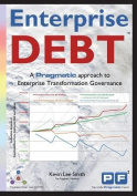 Enterprise Debt