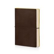 Ciak Lined Pitti Notebook