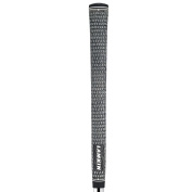 Lamkin 2015 Crossline Full Cord Golf Grips
