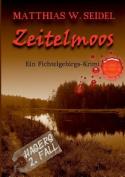 Zeitelmoos [GER]
