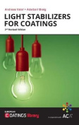 Light Stabilizers for Coatings