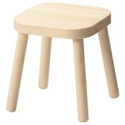 IKEA FLISAT - Children's stool