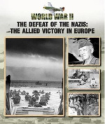 The Defeat of the Nazis