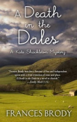 A Death in the Dales  [Large Print]