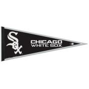 MLB Chicago White Sox WCR13195415 Bulk Classic Pennant, 30cm x 80cm