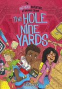 The Hole Nine Yards (The Ingenious Inventors of Iverness Street