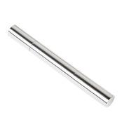 Tooth Whitening Pen,Fheaven White Tooth Cleaning Bleaching Dental Professional Kit Teeth Whitening Gel Pen