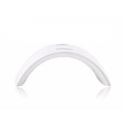 ETTG Nail Dryer,Portable LED Lamp Nail Dryer For Curing Nail Dryer Nail Gel Polish Dryer For Nail Art Manicure Tools