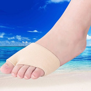 JERN Toe Cushion, toe Separator