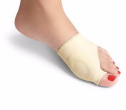 JERN Stretch Nylon Great Toe Cyst Foot Care Tool ,
