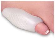 JERN Last Finger Toe Seperator