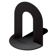 That Company Called If 93001 Book End Singles - Black Ties