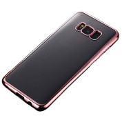 Samsung Brand New Luxury Flip Leather Slim Stand Cover Case For Samsung Galaxy S8 15cm /S8+ 16cm