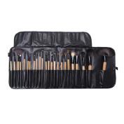 Brush Makeup Tools 24 Logs Brush Set