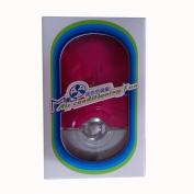 JUMP USB Mini Fan Air Conditioning Blower for Eyelash Extension