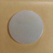 Jump Jade Stone Glue Pallet for Eyelash Extension 5.1cm wide