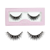 House of Lashes Boudoir Mini False Eyelashes