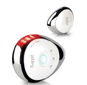 Habaron Pobling MIITY M Mini Galvanic Ion Massager Skin Care Facial portable Machine