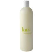 Kai Bathing Bubbles-350ml by Kai Fragrance