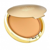 Milani Even Touch Powder Foundation, Caramel by The Regatta Group DBA Beauty Depot