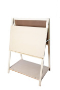 Crestline Products Teaching Easel