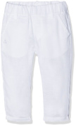 Peuterey kids Baby Boys' Trousers