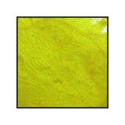 Sunburst, Best Value 30ml jar , Primary Elements Arte-Pigments by Leslie Ohnstad