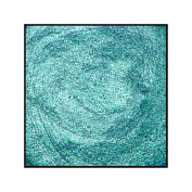 Bashful Blue, Best Value 30ml jar , Primary Elements Arte-Pigments by Leslie Ohnstad