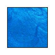 Autumn Skies, Best Value 30ml jar , Primary Elements Arte-Pigments by Leslie Ohnstad
