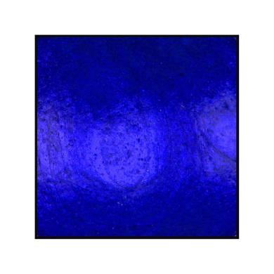 Blue Bayou, Best Value 30ml jar , Primary Elements Arte-Pigments by Leslie Ohnstad