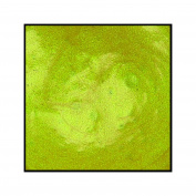 Lemon Drop, Best Value 30ml jar , Primary Elements Arte-Pigments by Leslie Ohnstad