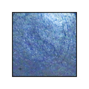 Blue Ice, Best Value 30ml jar , Primary Elements Arte-Pigments by Leslie Ohnstad
