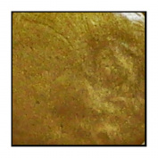 Bronze Medallion, Best Value 30ml jar , Pure Mica Minerals