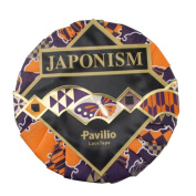 Pavilio Japanese Lace Paper Masking Tape, Japonism Butterfly