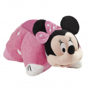 Pillow Pets Dream Lites - Minnie Mouse