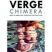 Verge 2017: Chimera