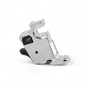 Sewvacusa Brother Presser Foot Holder XC2242051