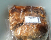 African Black Soap UK Wholesale 2 kg, Available Also 2kg, 5kg, 12.5kg Up to 100kg