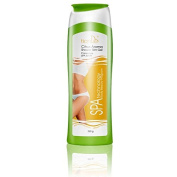 Slimming Shower Gel With Citrus Flavour, TIANDE 30257, 250g, Cellulite, to Wash Away!
