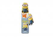 MINIONS Bath and Shower Gel with Charm
