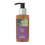 Fresh Fig Organic Hand Wash