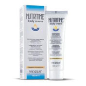SYNCHROLINE NUTRITIME body cream 150 ml